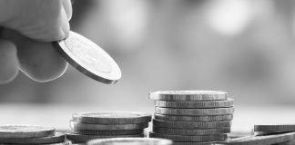 inversión ronda de financiación crowdfunding