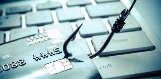 phishing mpm