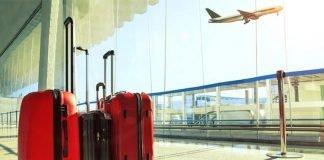 viaje aeropuerto 750x400