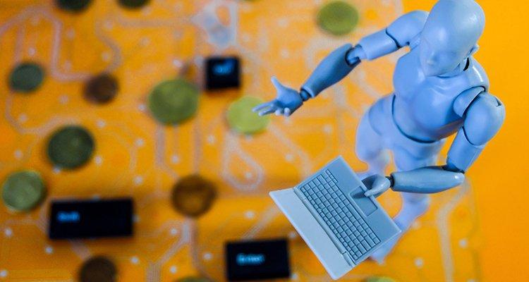 Aprendizaje aprendizaje automático machine learning