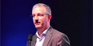 Peter Huber, ex de Zurich, será el nuevo responsable de Seguros de wefox