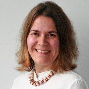 Laura Gómez - Allianz Partners